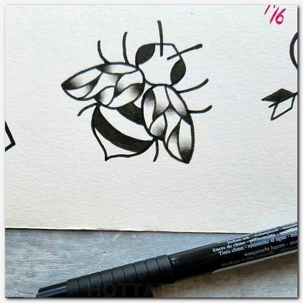 Die Besten 25+ Tattoo Schrift Generator Ideen Auf