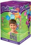 Helium Gas Tank (Disposable) - 50 Balloons (Pick up Only)