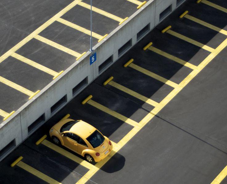 Pin by dana! on aes; yellow   Hufflepuff aesthetic, Yellow