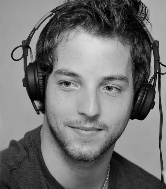 James Morrison, if voices could kill..i would let his put me in an early grave.