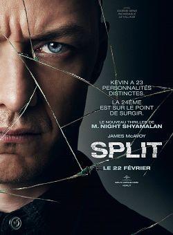 Split en Streaming Sur Cine2net , films gratuit , streaming en ligne , free films , regarder films , voir films , series , free movies , streaming, voir film , streaming gratuit