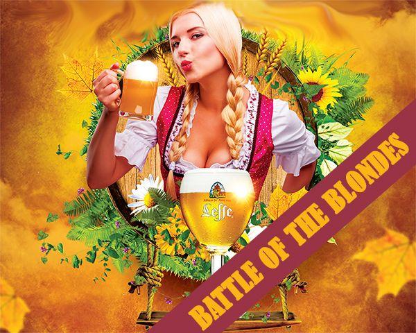 Enter to win: Win a $250 De Post Food and Beverage Voucher   http://www.dango.co.nz/s.php?u=Lo4rTKt13104
