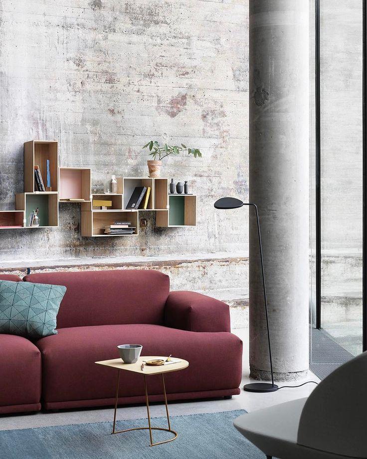 ... 14 Besten Wohnzimmer Bilder Auf Pinterest Einrichtung ...