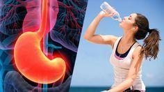 L'acqua può curare tutti i problemi. Ma sapevi che bevendo acqua a stomaco vuoto tutte [Leggi Tutto...]