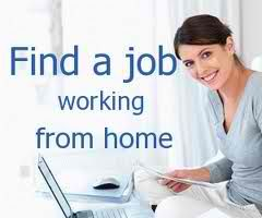 Do you want to earn MONEY and extra CASH without leaving your home? Come and visit us! We can provide you a job straight through your home! Just visit this link and you will land a job ASAP! http://bit.ly/1qyoxL6