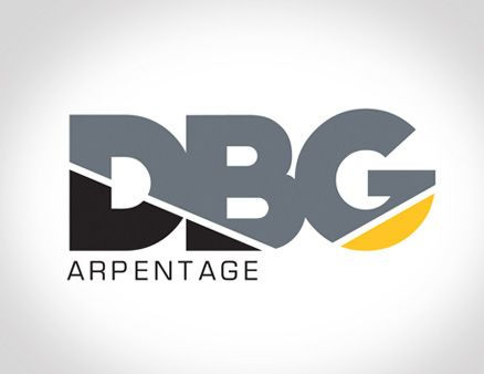 DBG Arpentage, Laval #surveying