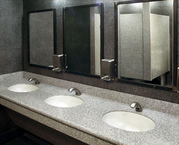 Corian Bathroom Vanity   Google Search