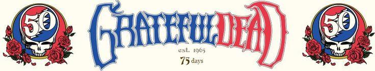 #w33daddict #GratefulDead #JerryGarcia #BobWeir #PhilLesh #BillKreutzmann #RonMcKernan #Pigpen #Psychedelic #Deadheads