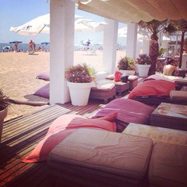 NICO: Best Office Ever #malgrat #JAM! #Summer #Malgratdemar #JAM #Jamreisen #wirsinddieelite #chamaco #chamcobeach