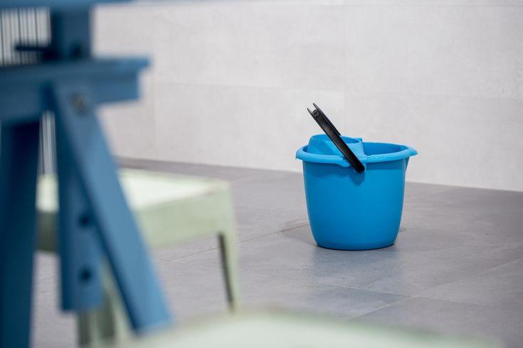 5 consejos prácticos para limpiar y mantener tu suelo porcelánico #tips #limpieza #clean