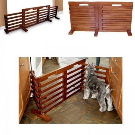 17 Best Images About Dog Gate Ideas On Pinterest Your