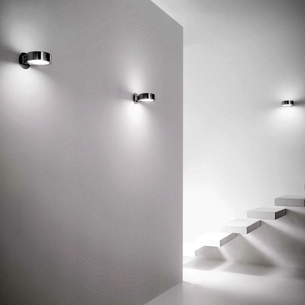 Anello Wall Sconce