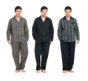 Best Pyjamas UK Men's Pyjamas | Ladies Pyjamas | Novelty and Onesie Pyjamas