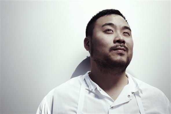 """""""There is a resurgence of prohibition"""" - David Chang interview, Part 1"""
