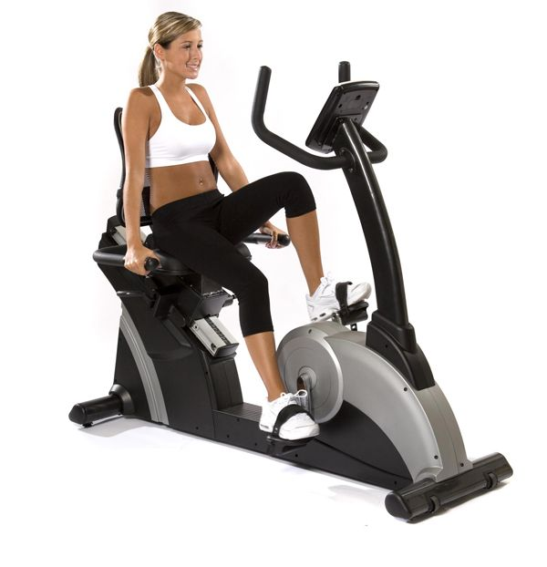 The Best Exercise Bikes for Sale