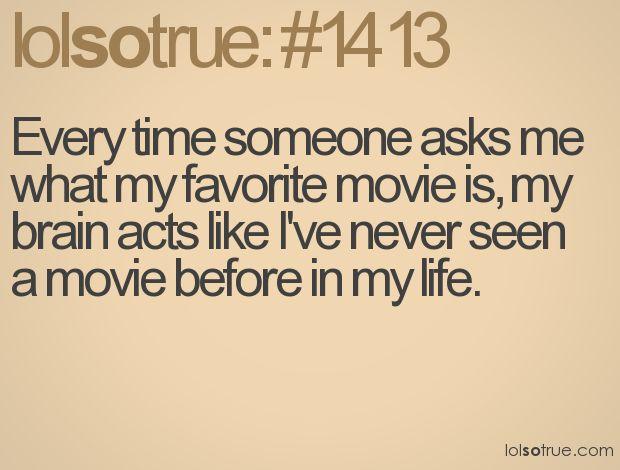 True!: Relate, My Life, Funny Stuff, So True, Favorite Books, Lolsotrue Love, Music Books, Favorite Movie, True Stories