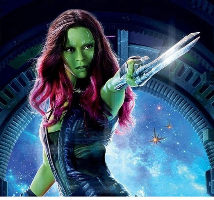 1000 Images About Galaxy On Pinterest: 1000+ Images About Cosplay Guardians Of The Galaxy On