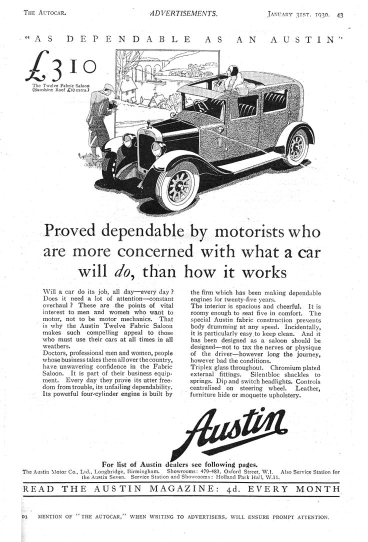 49 best Vintage automotive print ads images on Pinterest | Old ...