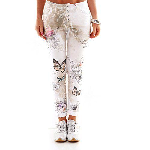 Damen Jeans 5People Chino Shalwar Indian Boyfriend Style ... https://www.amazon.de/dp/B01FUDTPG6/ref=cm_sw_r_pi_dp_x_5vRAyb3Q3WGGR