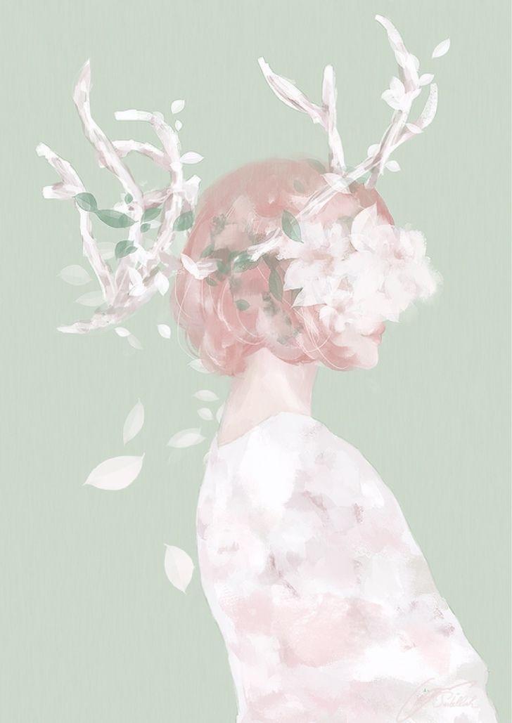 Share nicepics - Nền quotes #Chou - Album on Imgur