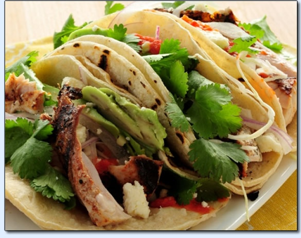 17 best images about cape may on pinterest tacos the for Key west fish and chicken