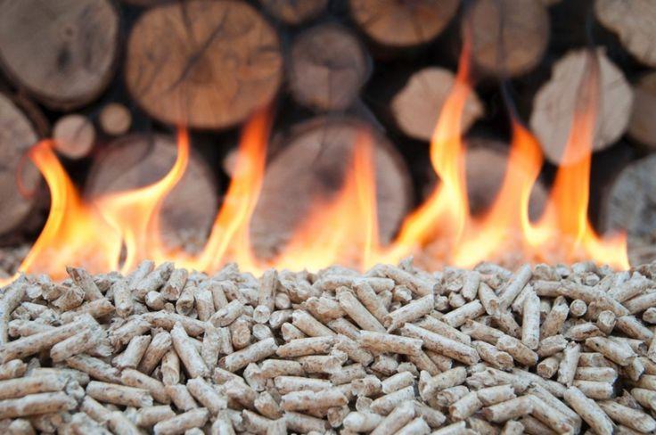Wie wel eens een houtkachel of een open haard heeft gestookt, weet hoeveel werk het is om deze te ontsteken en brandend te houden. Met een pelletkachel gaat dit automatisch, zolang de voorraad pellets maar tijdig wordt aangevuld. Bovendien is de uitstoot van fijnstof en de geuroverlast van pelletkachels minimaal, zeker als je het vergelijkt met traditioneel hout stoken. Michorius uit Haaksbergen is gespecialiseerd in pelletkachels.