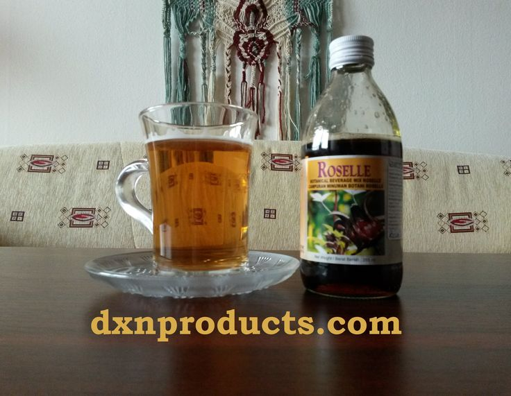 http://dxnproducts.com/shop/dxn-roselle-juice/