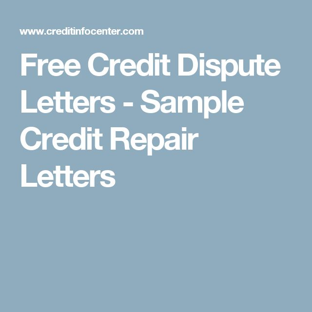 692 best Credit Repair images on Pinterest - basic p amp amp l template