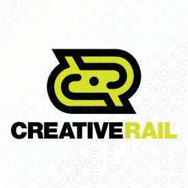 Creative+Rail+logo