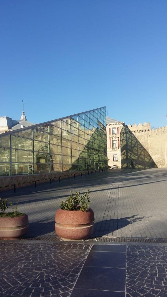 Pin By Durdane On Baku Landmarks Travel Building