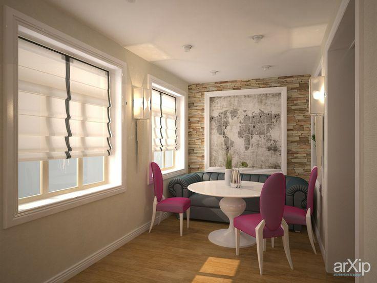 столовая: интерьер, зd визуализация, квартира, дом, эклектика, 0 - 10 м2, столовая, интерьер #interiordesign #3dvisualization #apartment #house #eclectic #010m2 #diningroom #interior