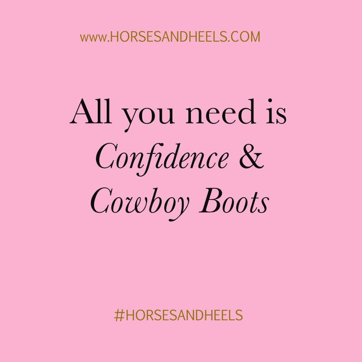 Big Girl Boots Quotes: Best 25+ Cowboy Sayings Ideas On Pinterest