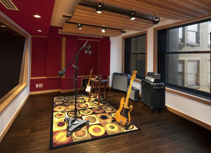 9 Best Mbk Entertainment Oz Studios New York City Images On Pinterest Engineering Music