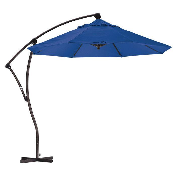 1000 Ideas About Patio Umbrellas On Pinterest Home