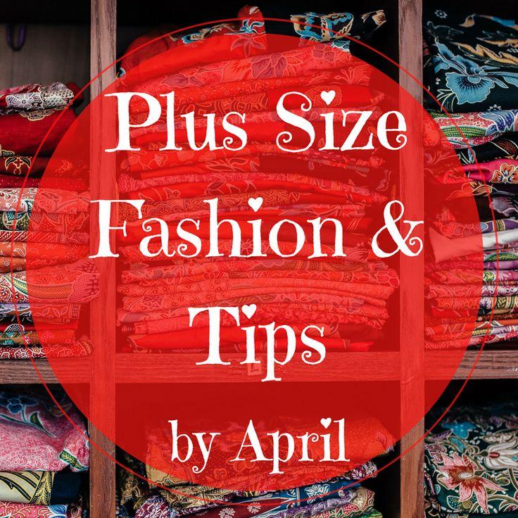 Plus size, Curvy, plus size fashion, plus size outfits, plus size tips, plus size yoga, plus size fitness
