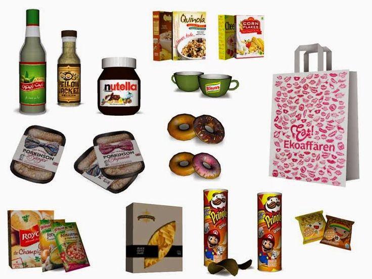 1000 images about s4 buy food drink decor on - Plaque decorative cuisine ...