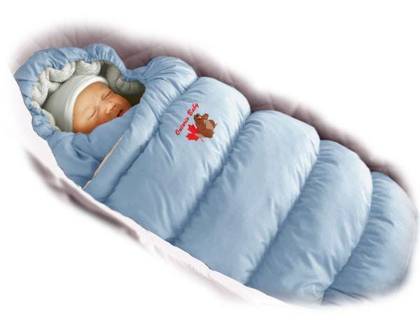 ❄️ ☔️ ⛄️ Зимний конверт, есть 5 видов (верх и наполнитель одинаковые, все конверты очень теплые):  1. Аляска 2в1 (с регулировкой размера) на меху (температура: от -5 до -30С) - 699 грн.  2. Аляска 2в1 (с регулировкой размера) на подкладочной ткани (температура: от +5 до -17С) - 637 грн.  3. Дутик на меху (температура: от -5С до -30С) - 665 грн.  4. Дутик на подкладочной ткани (температура: от +5С до -17С) - 597 грн.  5. Дутик на фланели (+5...-12) - 615 грн.  ОБЩИЕ характеристики: - Верх…
