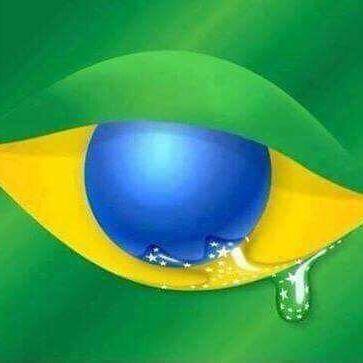 """""""CHORA BRASIL""""  Até quando iremos chorar!?  Até quando aguentaremos os desmandos desastrosos dos nossos dirigentes!?  O povo tem sido paciente única e exclusivamente pela ação da """"Lava Jato"""".  Chega!! Precisamos de mudanças.  O Brasil precisa escolher um EMPREENDEDOR que administre esse país, visando diminuir o CUSTO BRASIL.   #maisbrasil #custobrasil #instituto #institutomaisbrasil #empreendedorismo #novobrasil #brasil"""