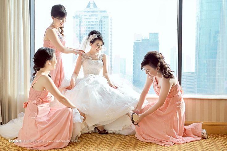wedding_jakarta_monophotography_hengky_mirita15