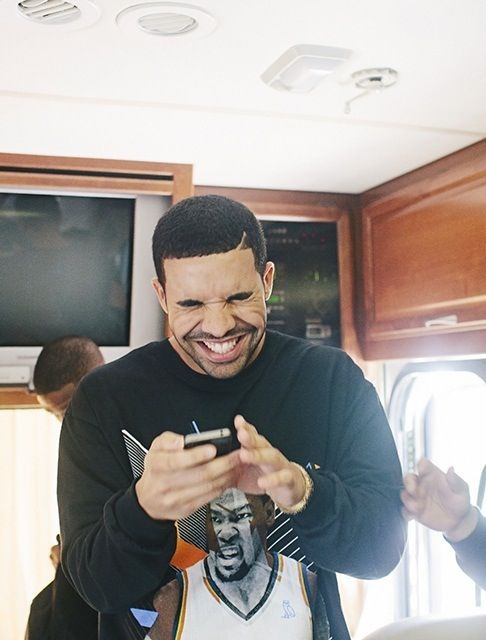 aubrey drake graham drizzy drizzy drake Aubrey drake graham, better known as drake in 2009 drizzy released his third official mixtape called so far gone and uploaded it on his blog.