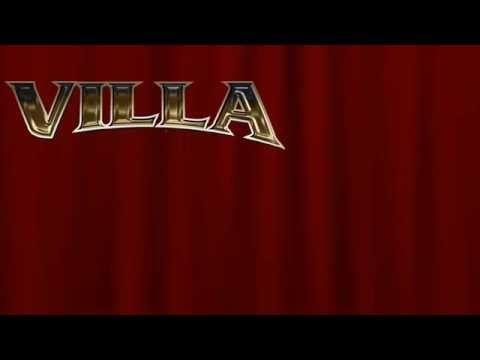 Salem Villa Destination Trailers by Forest River RV