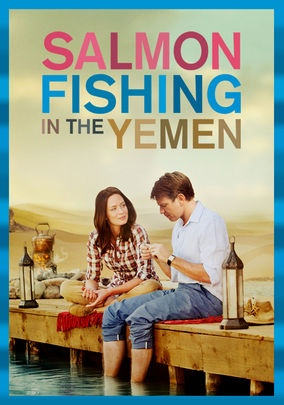 Salmon fishing in the yemen salmon fishing fishing and for Salmon fishing in the yemen