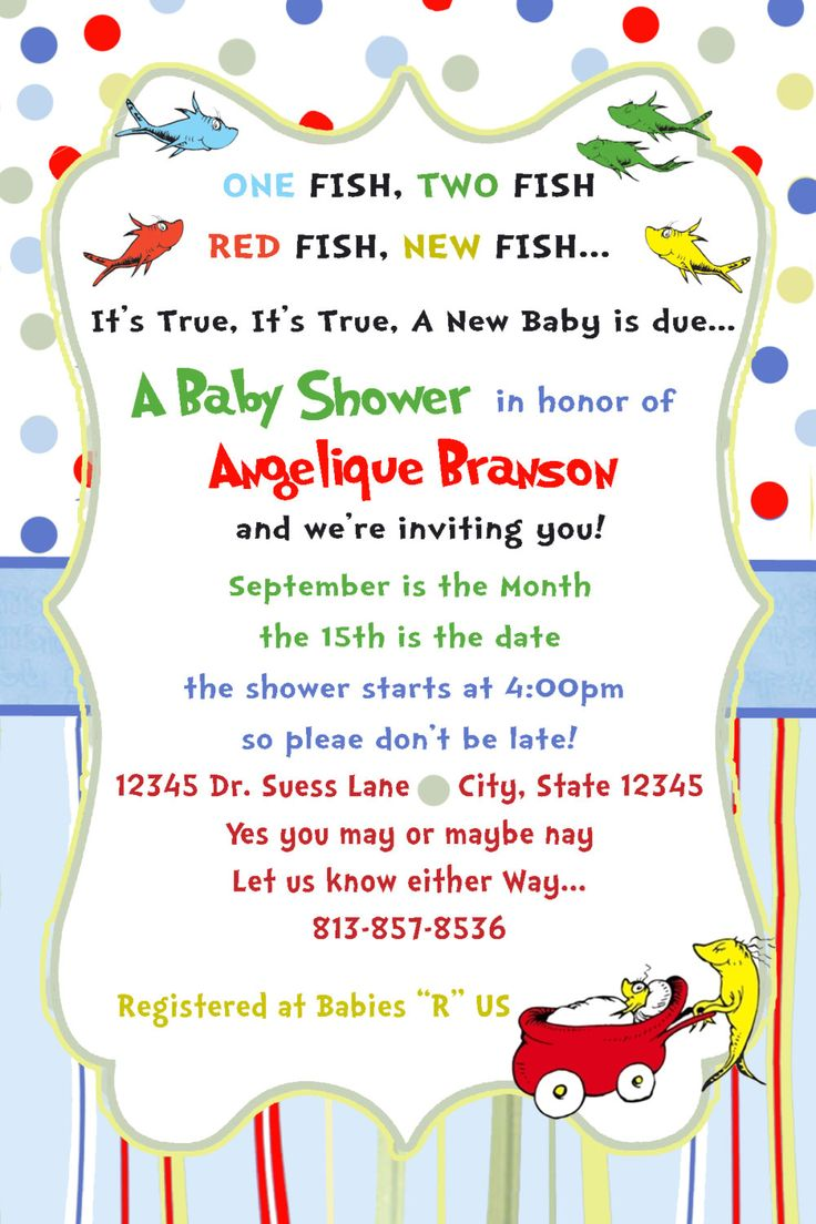 37 best Baby shower images on Pinterest | Shower baby, Baby showers ...