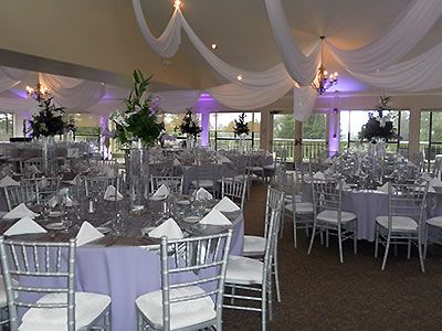 Seascape Golf Club Santa Cruz Wedding Venues Aptos Wedding Locations 95003