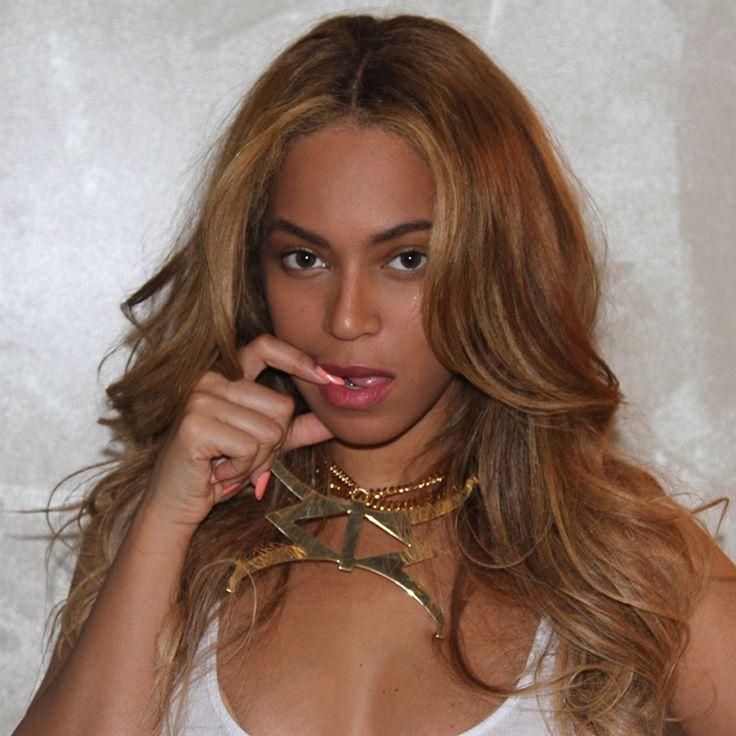 Beyoncé My Life 28.05.2015   Beyoncé   Pinterest   Beyonce, Beyonce knowles and Beyonce style