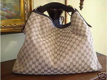 http://gamasutra.hubpages.com/hub/gucci-outlet-store