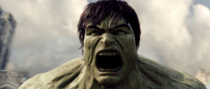 Universo Cinematográfico Marvel (Fase 1): Incrível Hulk (2008) #PipocaComBacon #Hulk #Abominavel #BettyRoss #Emil Blonsky #BruceBanner #Trailer #UniversalStudios #MarvelStudios #MCU #GeneralRoss