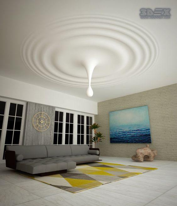 Modern Bedroom Ceiling Lighting Designs Bedroom Design Wood Bedroom Ceiling Lights Pinterest Brown Wall Bedroom Decor: The 25+ Best False Ceiling Design Ideas On Pinterest