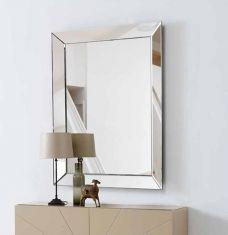1000 images about espejos decorativos on pinterest buy for Espejos decorados modernos