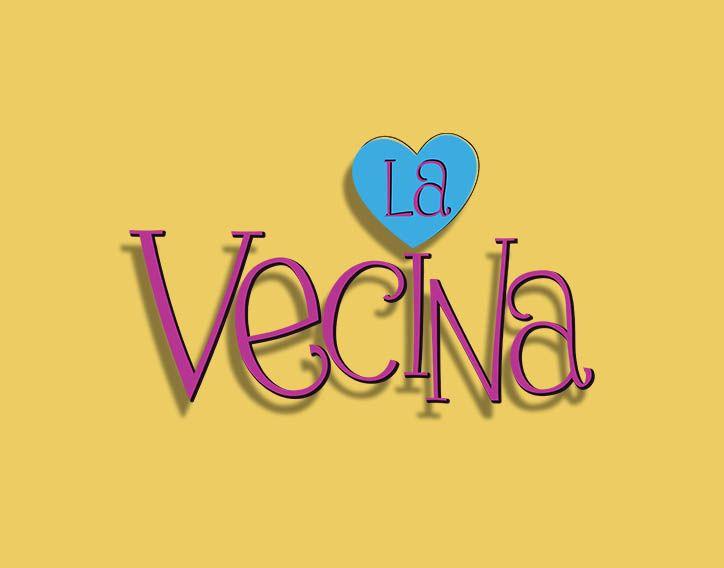 ¡Un enfrentamiento por amor! Natalia (Edsa Ramírez) le preguntará a Sebastián (José manuel Lechuga) por Titina (Violeta Isfel), quien se aparece confrontándola…